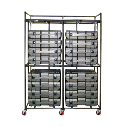 Election Carts